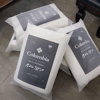 泰國🇹🇭直郵Columbia 天然乳膠夏涼被Latex Quilt