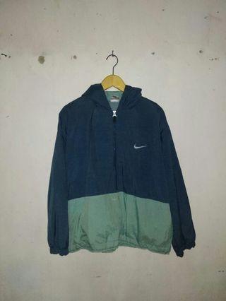 Vintage Nike 90s