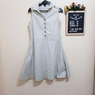 Memo sunday or casual dress