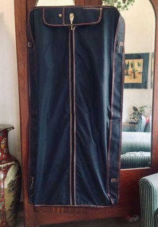 Carry On Garment Bag