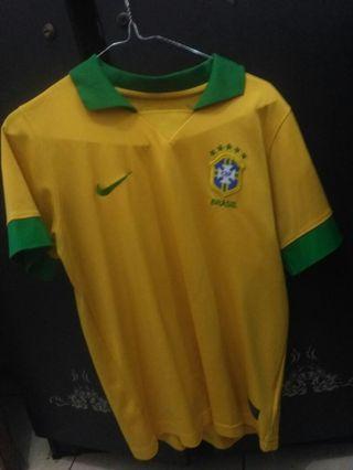Jersey Brazil (home)