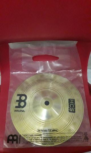 "MeinL HCS  splash 8"" Inchi"