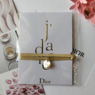 Dior Jadore Bracelet