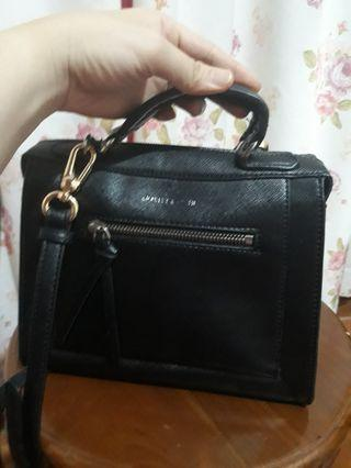 Tas Charles & Keith aunthentic