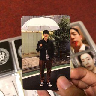 WTS SUPER JUNIOR PHOTOCARDS