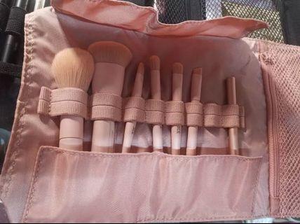 3ce化妝掃