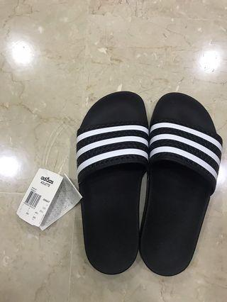 Fitflop Adidas