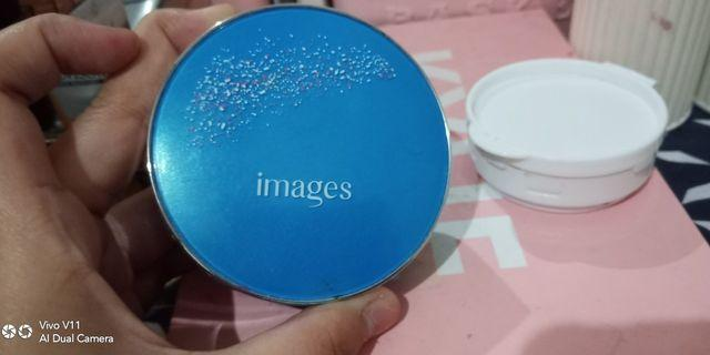 BB Cushion Images + Reffil