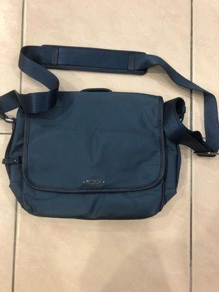 Tumi Sling Bag authentic New