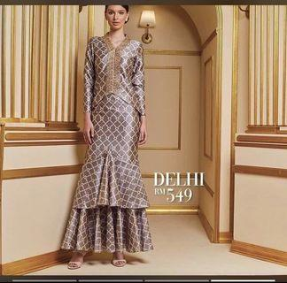 [RENT ONLY] Shawlpublika Delhi size XS