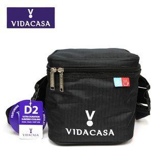 Vidacasa 保溫冰袋套裝 D2