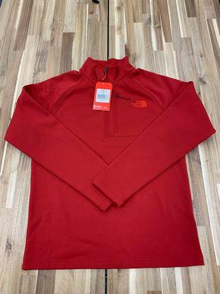 <NEW> The North Face Men Top