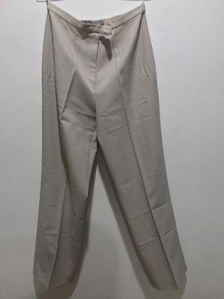 Celana Bahan Murah