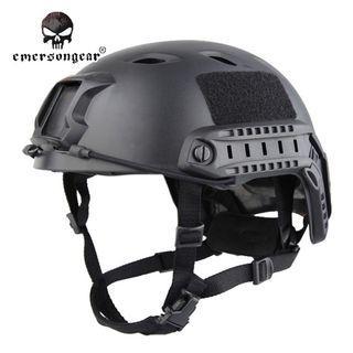 EMERSON High Grade Fast BJ type Tactical Helmet