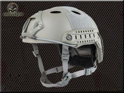 EMERSON High Grade Fast PJ type Tactical Helmet