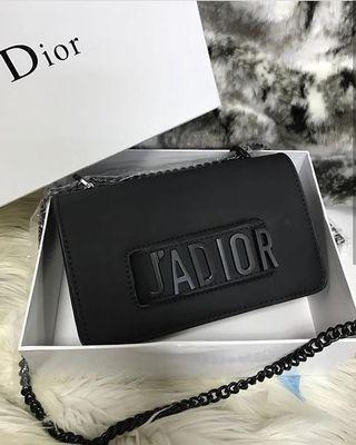 Jadior so black doff set box!