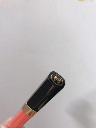 🚚 [全新]Chanel 香奈兒COCO水晶糖光透唇釉 #165