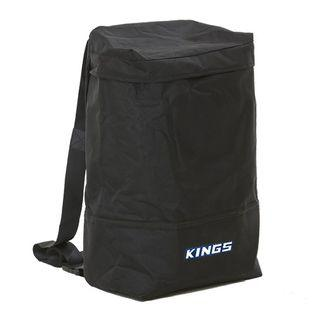 4wd car equipment/trash tyre bag
