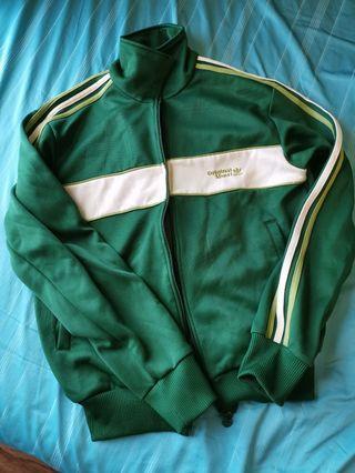 🚚 Adidas OriginalJacket