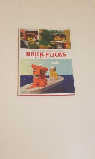 lego Brick Flicks