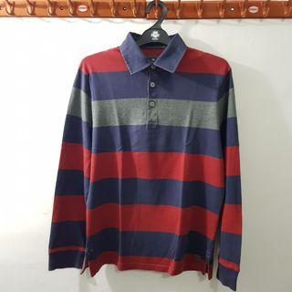 Marks & Spencer polo size S fit M