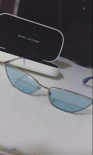 🚚 Marc Jacobs Sunglasses
