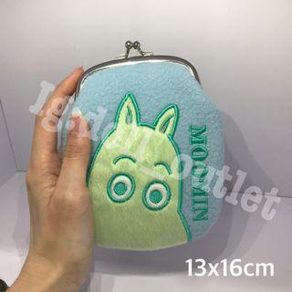 姆明 Moomin valley 姆明谷 姆明 呀美 史力奇 包 袋 化妝袋 亞美 散紙包 雜物包