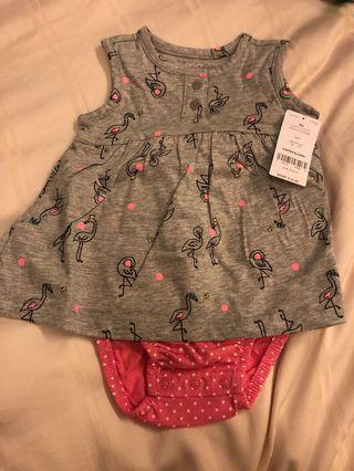 🚚 baby clothes 9 months