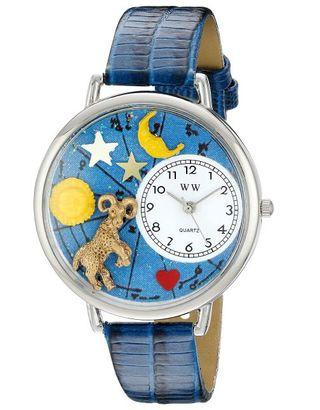 Brand New Whimsical Watch For Sale!
