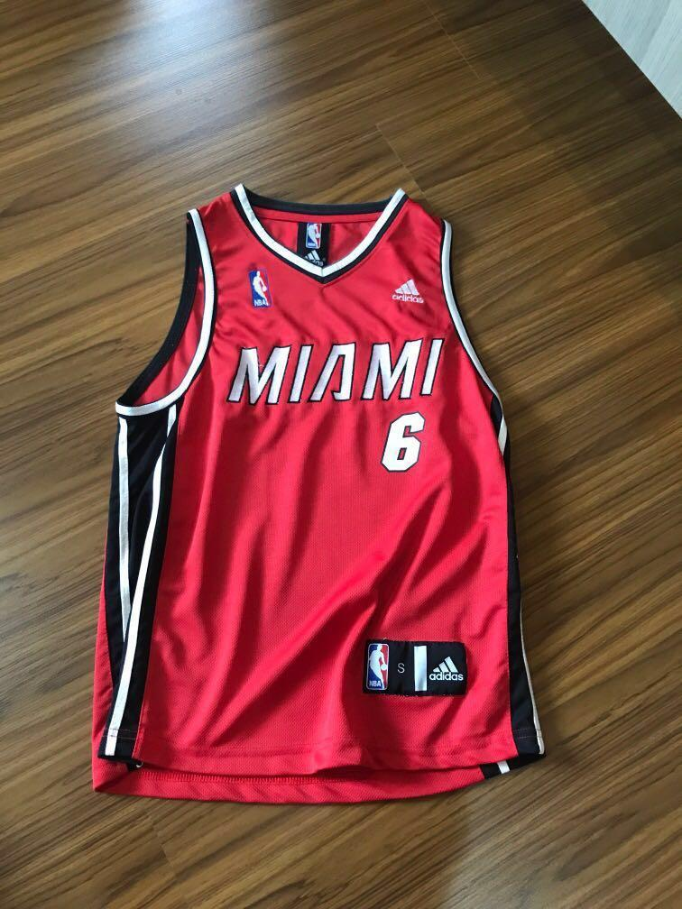 Adidas nba jersey and short (replica ) 2for RM50
