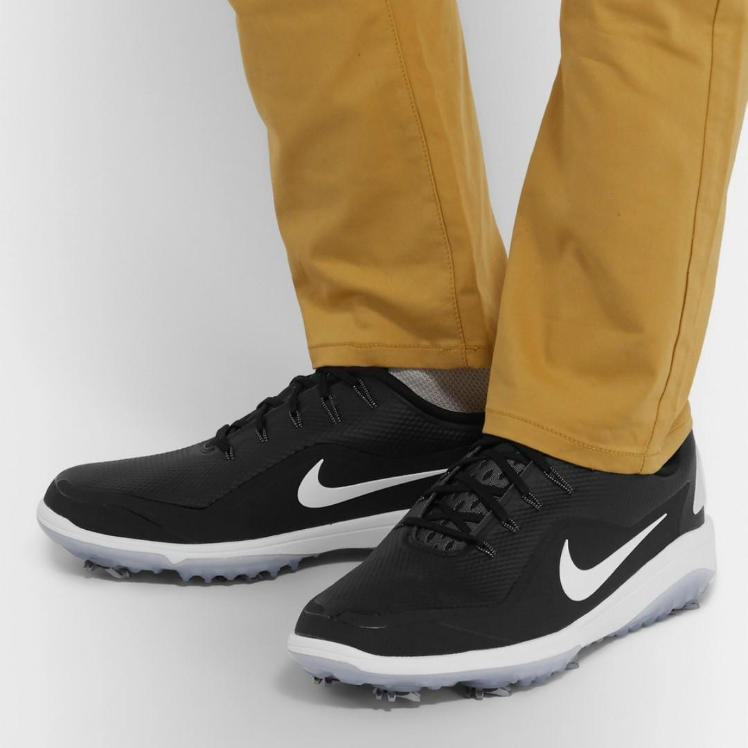 Tomate caja de cartón alfombra  DEAL!) Nike React Vapor 2 Golf Shoes, Men's Fashion, Footwear, Sneakers on  Carousell