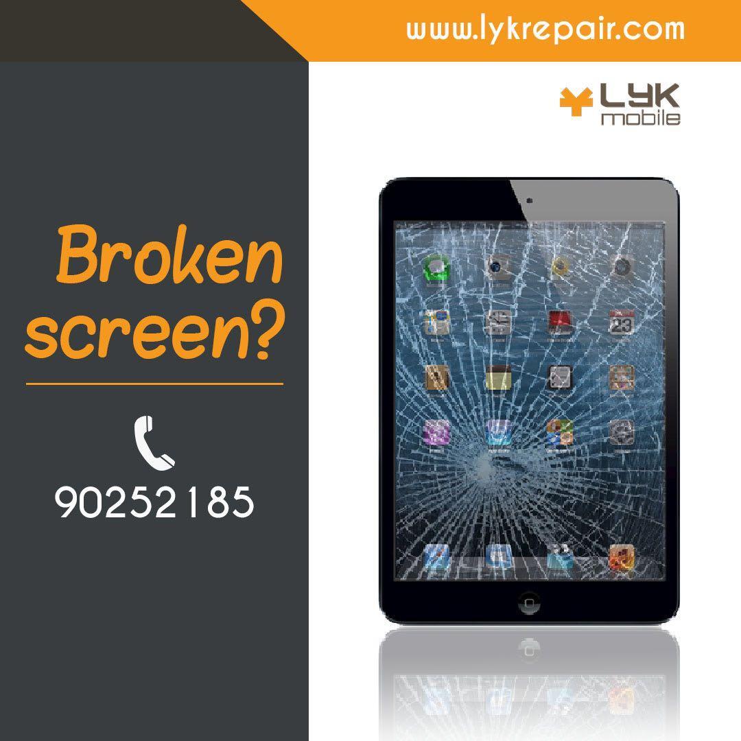 iPad Repair, Ipad Battery Repair, Ipad Screen Crack