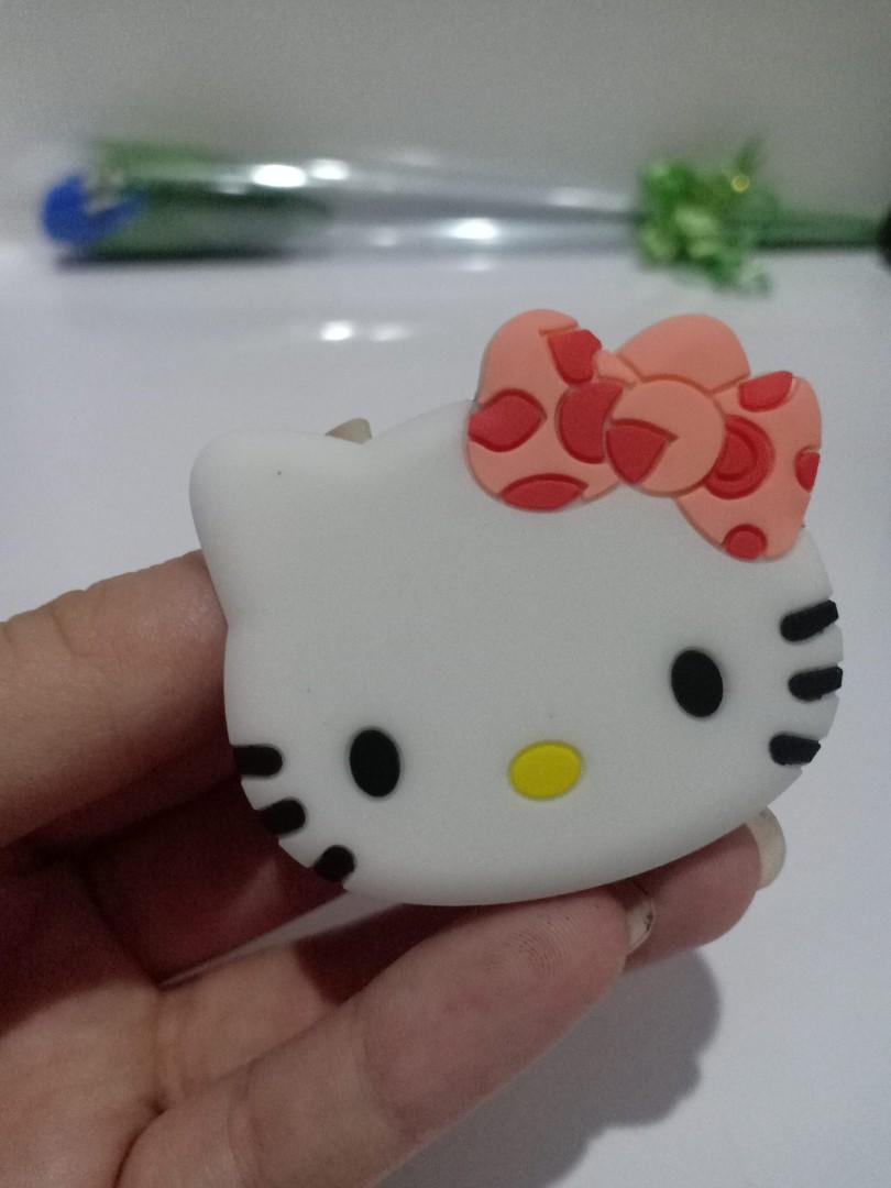 Popsocket Hello Kitty