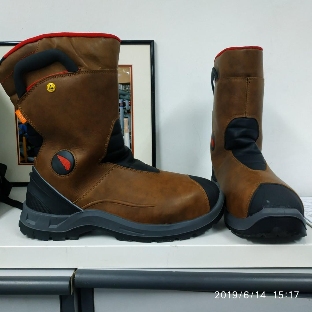 buy red wing work boots online