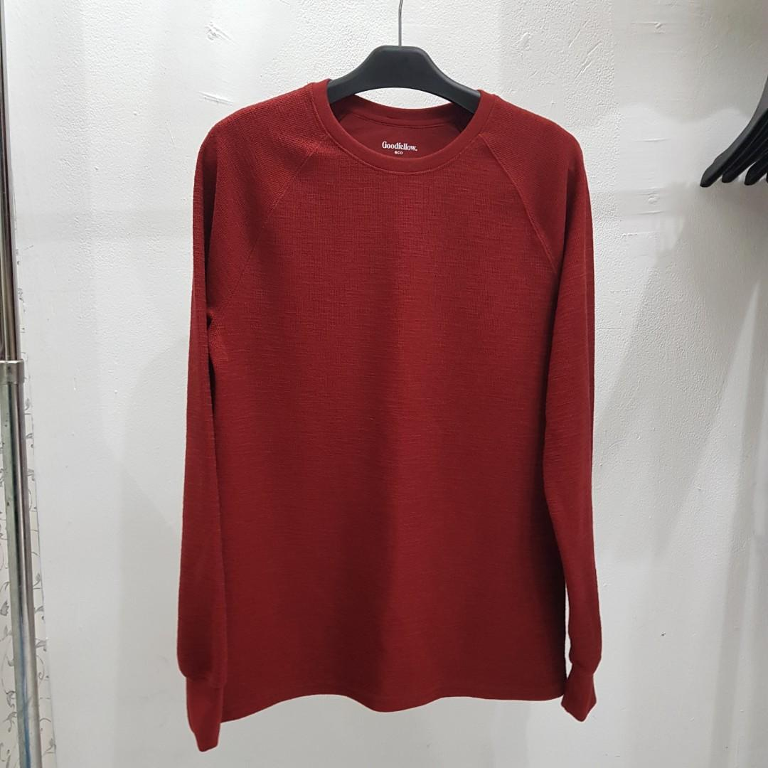 Sweater Good Fellow export