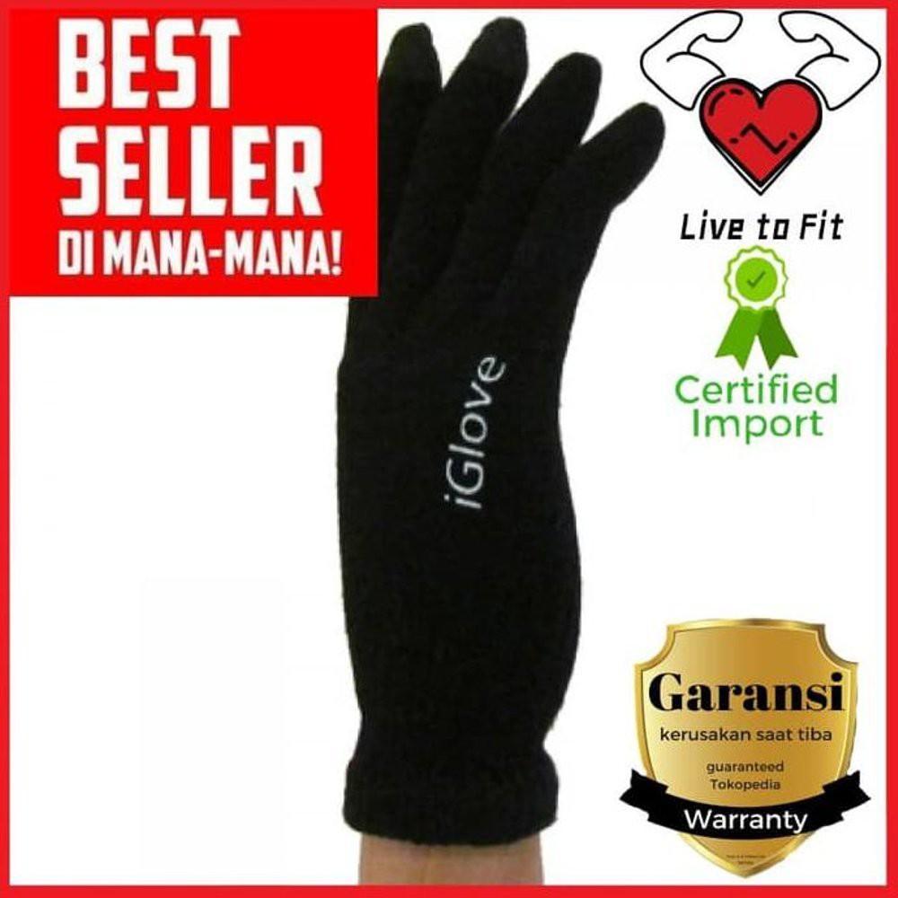 Terlaris sarung tangan iglove