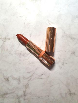 🚚 🌷只有一支🌷全新colourpop 霧面唇膏 #gallop lux lipstick
