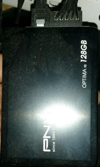 PNY SSD for sale