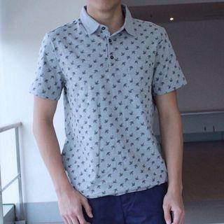 Florence & Fred Polo Shirt