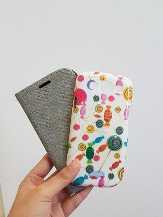 Samsung S3 Phone Case