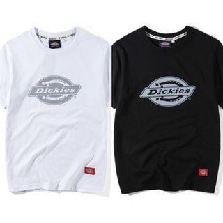 🚚 Dickies Logo Tshirt