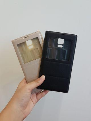 Samsung Note 4 Phone Cases