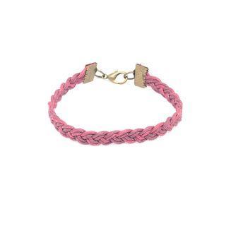 Bracelet/ 43.