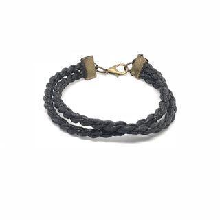 Bracelet/ 44.