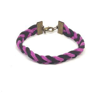 Bracelet/ 49.