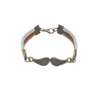 Bracelet/ 50.