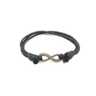 Bracelet/ 51.