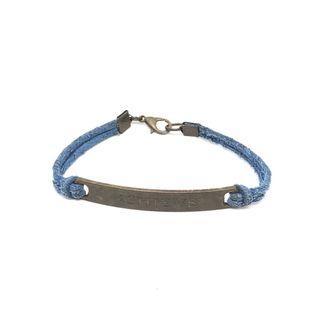 Bracelet/ 52.