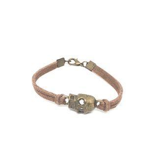 Bracelet/ 53.