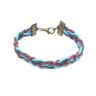 Bracelet/ 55.